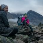 Yksi reppu retkelle, matkalle ja kaupungille: kokemuksia Aevor Travel pack -repusta vuoden käytön jälkeen